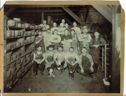 1915-1935 Photographs